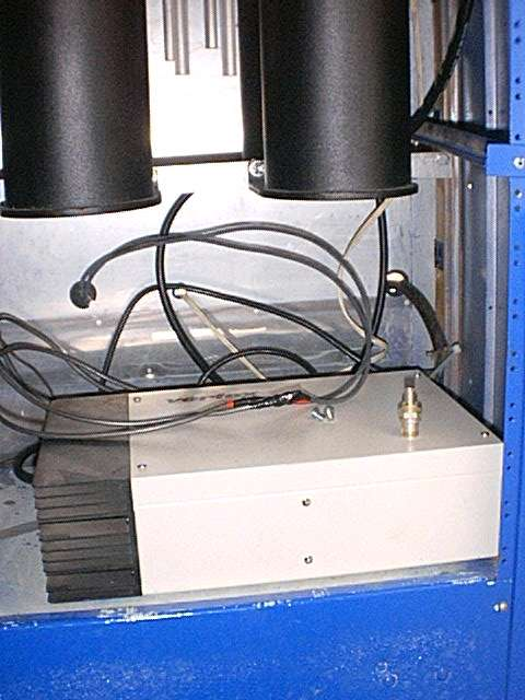 picture of 2M repeater